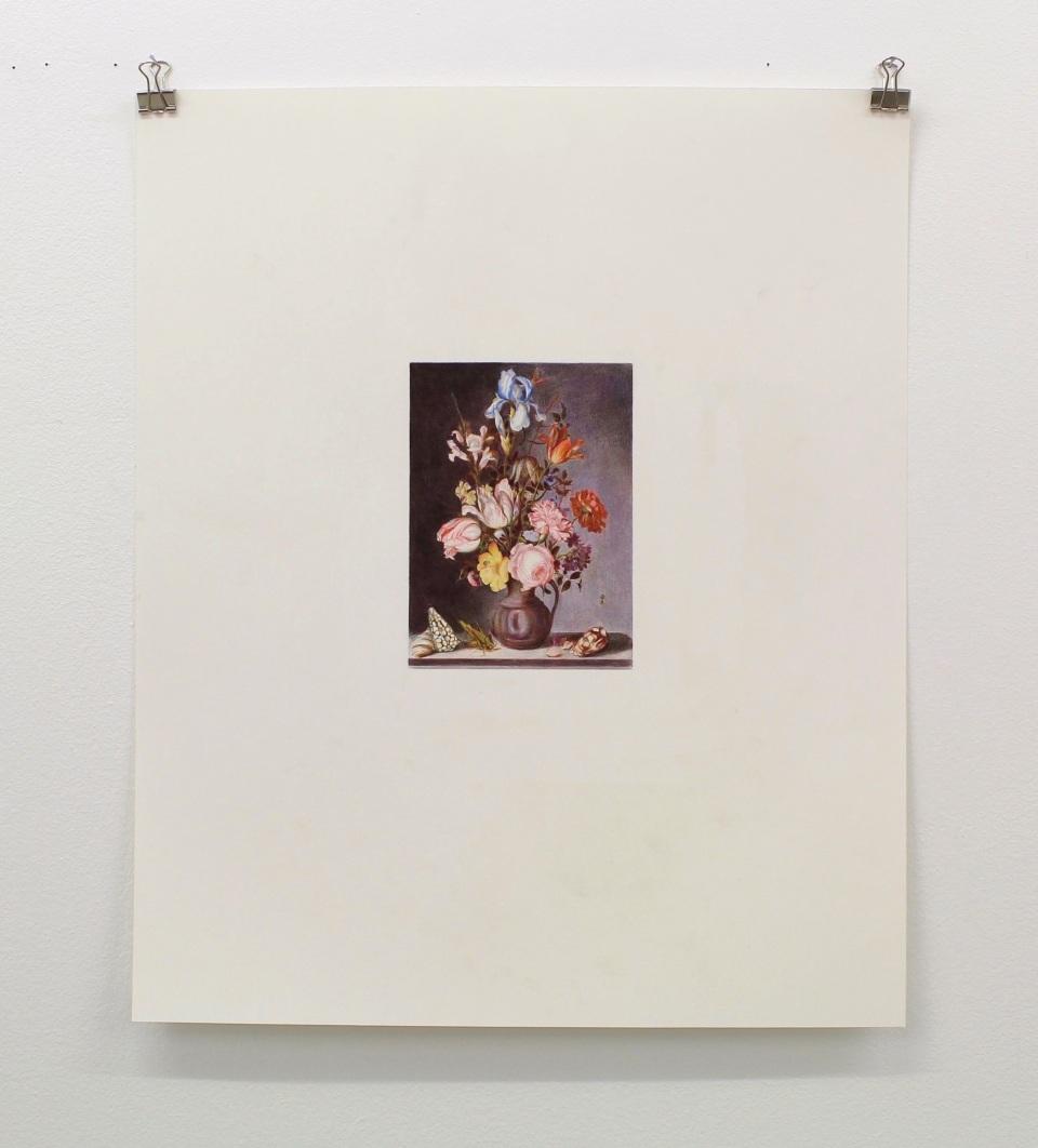 02. Mojo Flowers